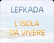 CasaLefkada.com - Soluzioni abitative per vacanze in Grecia