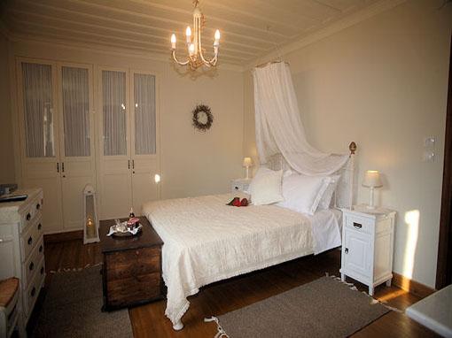 Camere Da Letto Tradizionali : Lefkada villa tradizionale tre camere con idromassaggio ville