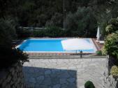 Evridikis Villa 1-6