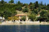 Villa Dolce Dessimi 1-6