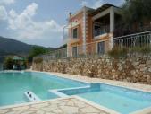 Amalia Ville Residence 2-6