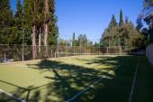 Villa Temistocle con moletto privato 3-6