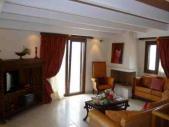Amalia Ville Residence 5-6