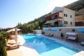 Leonida Residence Bilocale in Villa 1-6