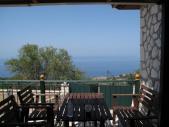 Villa Melas casa tradizionale -tre camere da letto- 1-6