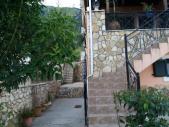 Casa Alexis Nikiana 6-6