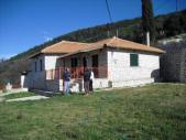 Villa Melas casa tradizionale -tre camere da letto- 3-6