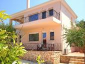 Green Villa & Pink Villa  1-6
