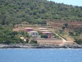 Amarantos Villa 3-6