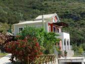 Ville Amalia Residence 1-6