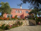 Erato Residence 1-6