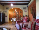 Villa Maria 2-6