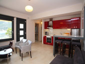 Agni  Apartments 2-6