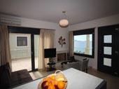 Agni  Apartments 3-6