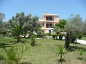 Anthi Apartments 1-6