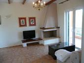 Anthi Apartments 3-6
