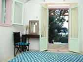 Arbutus Villa - due camere da letto - 4-6