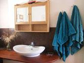 Arbutus Villa - due camere da letto - 5-6