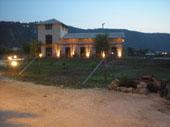 Casale Ageras Santa Marina 1-6