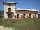 Casale Ageras Santa Marina 6-6