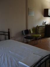 Credo residence 4-6