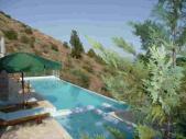 Ville Amalia Residence 2-6