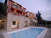Diodati Resort 1-6