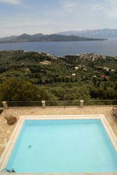 Diodati Resort 3-6