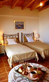 Diodati Resort 4-6