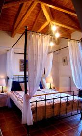 Diodati Resort 5-6