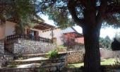 Anerada  Cottage Egremni 1-6