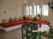 Erato Residence 3-6