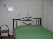 Erato Residence 4-6