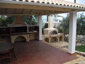 Erato Residence 5-6