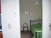 Erato Residence 6-6