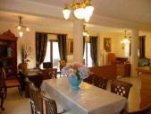 Ville Amalia Residence 5-6