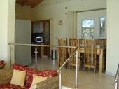 Palms Villa tre camere da letto- 2-6