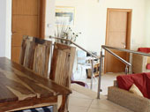 Palms Villa tre camere da letto- 6-6