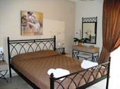 Pantheon Villa- due camere da letto- 5-6
