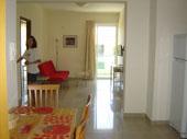 Residence Matina 3-6