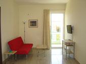 Residence Matina 5-6