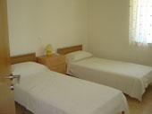 Residence Matina 6-6