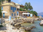 Sea Mansion residence 2-6