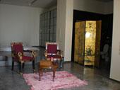 Serenity Residence Resort 3-6