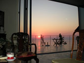 Serenity Residence Resort 4-6