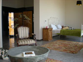 Serenity Residence Resort 5-6