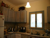 Simeone Villa - due camere da letto- 3-6