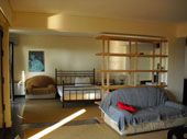 Tajo Villa -due camere da letto- 5-6