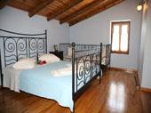 Theasis Villa due camere da letto- 5-6