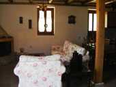 Theasis Villa due camere da letto- 6-6